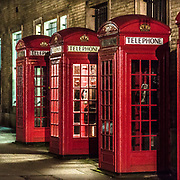Le tradizionali cabine telefoniche di Londra<br /> <br /> The traditional call boxes in London.<br /> <br /> #6d, #buenavistaphoto, #canon, #everydayUk, #flaviogilardoni, #follow, #followme, #instagood, #nofilter, #photojournalism, #photooftheday #picoftheday #bestoftheday #instadaily<br /> <br /> #England, #GranBretagna, #GreatBritain, #Inghilterra, #London, #RegnoUnito, #uk #greaterlondon #londoncity #centrallondon #cityoflondon #londonuk #visitlondon, #UnitedKingdom<br /> <br /> #callbox #telephone #red #nightlight
