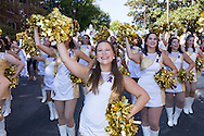 Georgia Tech Ivan Allen College of Liberal Arts 2016 Homecoming Brunch