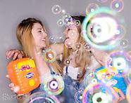 Carly & Mikayla