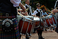 2012 Glasgow Piping Live