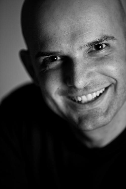 Belo Horizonte_MG, Brasil...Retrato do musico Guilherme Nascimento...The Guilherme Nascimento portrait, He is a musician...Foto: JOAO MARCOS ROSA / NITRO