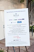 SAARC Community Breakfast Sponsored by Molina Fine Jewelers