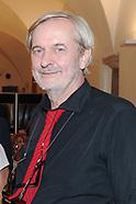 Braun Michael