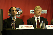 2004.11.12 MLS Cup Press Conference