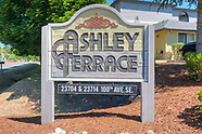 Ashley Terrace