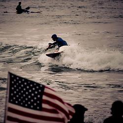 Finals Day World Kayak Surf Championships Portrush 2017