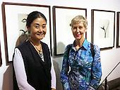 Megan Jenkinson's Sept 2015 visit to Beijing