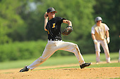 170518_Interboro vs Upper Darby HS Baseball
