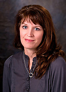2010 Extension Portraits