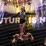 2071_Exeter Emeralds - University All Girl Level 3