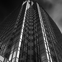 Pinnacle Building, Nashville, Tn