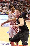 DESCRIZIONE : Campionato 2015/16 Giorgio Tesi Group Pistoia - Pasta Reggia Caserta<br /> GIOCATORE : Amoroso Valerio<br /> CATEGORIA : Tagliafuori<br /> SQUADRA : Pasta Reggia Caserta<br /> EVENTO : LegaBasket Serie A Beko 2015/2016<br /> GARA : Giorgio Tesi Group Pistoia - Pasta Reggia Caserta<br /> DATA : 15/11/2015<br /> SPORT : Pallacanestro <br /> AUTORE : Agenzia Ciamillo-Castoria/S.D'Errico<br /> Galleria : LegaBasket Serie A Beko 2015/2016<br /> Fotonotizia : Campionato 2015/16 Giorgio Tesi Group Pistoia - Pasta Reggia Caserta<br /> Predefinita :