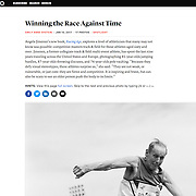 Racing Age, The Atlantic Spotlight feature. https://www.theatlantic.com/photo/2017/01/racing-age/512468/#img17?utm_source=fbb