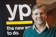 Jeff Federman of YP