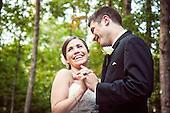 Charlotte & Scott | Wedding