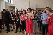 Art Night Party, Phillips de Pury. 24 May 2018