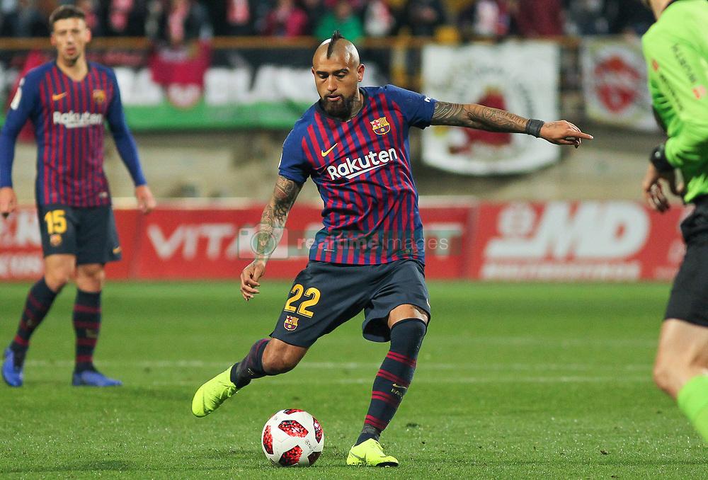 صور مباراة : كولتورال ليونيسا - برشلونة 0-1 ( 31-10-2018 ) كأس ملك إسبانيا 20181031-zaa-a181-068