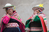 Peuples autochtones de Bolivie Bolivia peoples ⬇