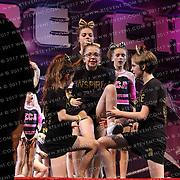 3152_Kent Cheer Academy - Inspire