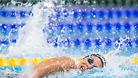 Svømming<br /> Foto: imago/Digitalsport<br /> NORWAY ONLY<br /> <br /> JOHANNESSEN Cecile Waage NOR Swimming - Women s 200m freestyle heats Day 12 04/08/2015 XVI FINA World Championships Aquatics Swimming Kazan Tatarstan July 24 - Aug. 9 2015