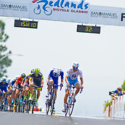 Redlands Classic - Highland Circuit Race