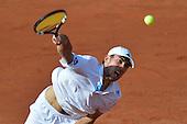 20140530 Roland Garros @ Paris