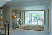 180 Glenview Dr, Mississauga | Real Estate Photography
