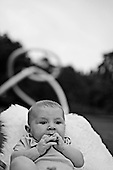 2010-07-29 Austen Gruca-3 months