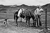Cowboys of Ventura