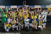 Cambuur - Vitesse (kidsclubcambuur)