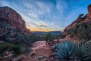 Arizona-Sedona