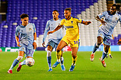 Coventry City v AFC Wimbledon 170919