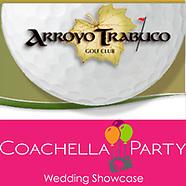 Arroyo Trabuco Wedding Showcase 2019
