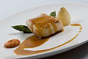 Brumadinho, 26 de Junho de 2009...Detalhe de pratos  para o festival gastronomico Sabor e Saber...The culinary for the gastronomy festival Sabor e Saber...Foto: BRUNO MAGALHAES / NITRO