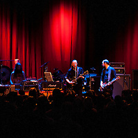 Swans rock band performs at The Vine on 30 January 2015 in Hong Kong, China. Photo by Xaume Olleros / studioEAST