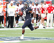 FIU Football Vs. Rajun Cajuns 2011
