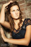Hannah Raup
