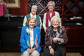Hilda Blitch 90th Birthday Party