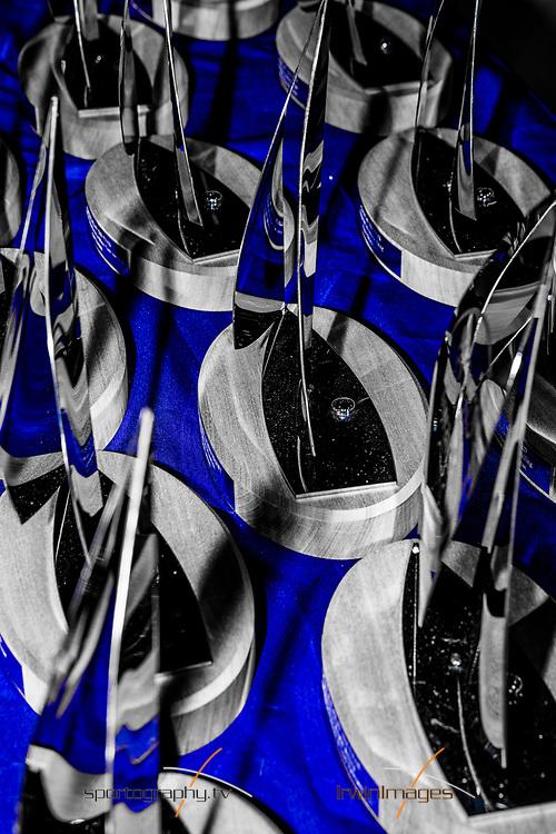 ©Sportography.tv (Sportography Ltd)