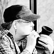 Published:<br /> Kodak's Photo of the Day January 29, 2014  <br /> Oklahoma Photographer