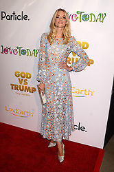 """Jaime King, at the """"God VS Trump"""" Premiere, TCL Chinese 6, Hollywood, CA 11-07-16. EXPA Pictures © 2016, PhotoCredit: EXPA/ Avalon/ Martin Sloan<br /> <br /> *****ATTENTION - for AUT, SLO, CRO, SRB, BIH, MAZ, SUI only*****"""