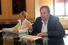 20130604 MARCELLA ZAPPATERRA E DAVIDE NARDINI