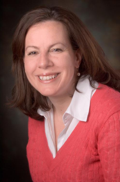 Michelle Honald