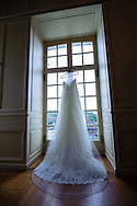 editC<br /> <br /> <br /> Kerry and Danny married at the lovely Glen Manor House in Portsmouth Rhode Island on October 21st, 2016!