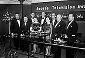 1962-04/12 Jacob Television Awards