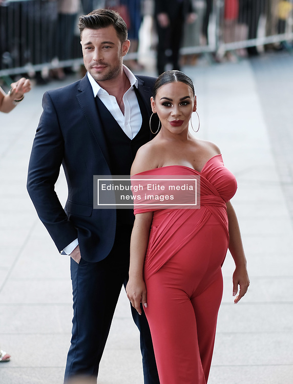 British Soap Awards, Saturday 3rd June 2017<br />
