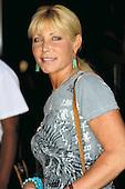Pamela Hasselhoff 09/26/2009