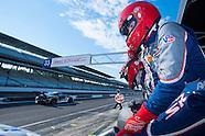 Brickyard Grand Prix