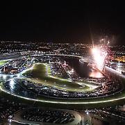 Rolex Daytona 24 2017