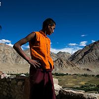 Portraits of Buddhism